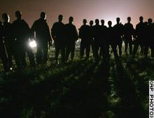 idf-soldiers.jpg