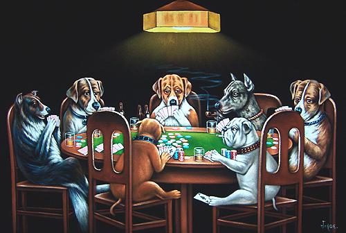 Casino High School Wild Grizzly Casino