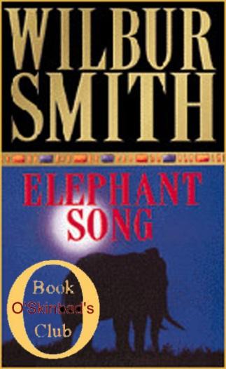 elephant_song3.jpg