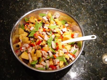 turkeycantaloupe-salad.jpg