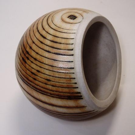 aussie-pottery.jpg