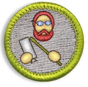 Worksheets Archery Merit Badge Worksheet merit badge worksheet delibertad archery delibertad