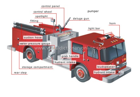 fire-trucks_1