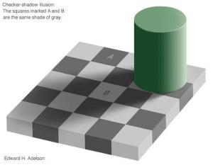 checker_shadow_illusion