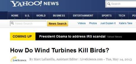 'How Do Wind Turbines Kill Birds_ - Yahoo! News' - news_yahoo_com_wind-turbines-kill-birds-190145748_html