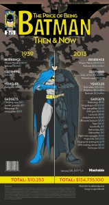 superhero-costs-01