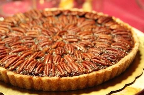 Pecan_pie,_November_2010