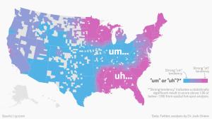 um-uh-map-smooth5