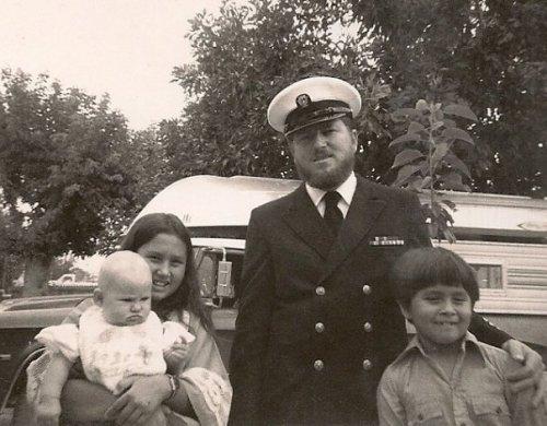 dennis family 2