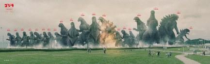 GodzillaSizeComparison