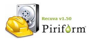 recuva-gets-support-for-iso-images-and-unmounted-drives