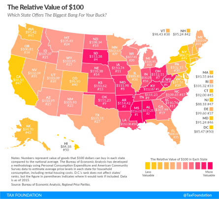 Whatis100DollarsWorthByState
