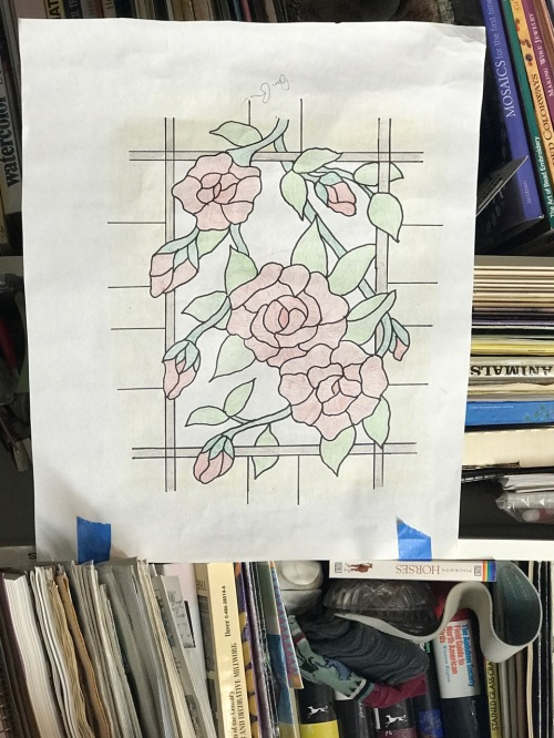rosewindow1