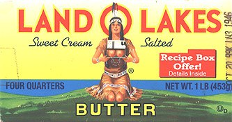 do-land-olakes-indian-butter-boob-trick.w654